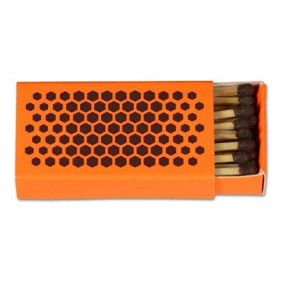 Hay Boîte d'allumettes Strike orange-listing