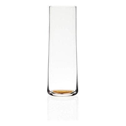 Hay Jarra de cristal-listing