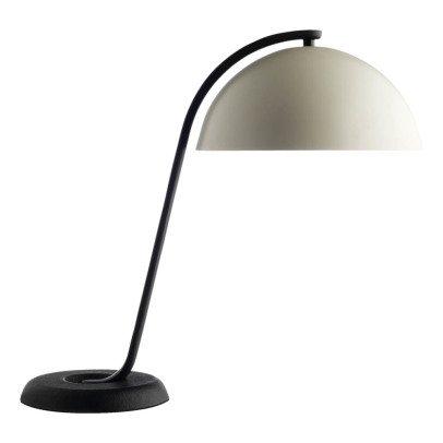 Hay Lampe à poser Cloche-listing
