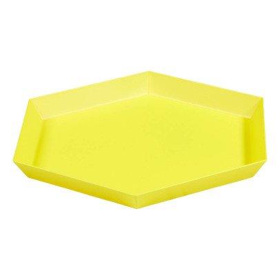 Hay S Kaleido Tray-product