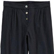Bonton Infinate Harem Trousers-product