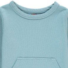 Bonton Suéter Bolsillo Kangourou-product