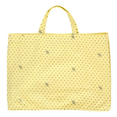 Bonton Bolso Estrellas-product