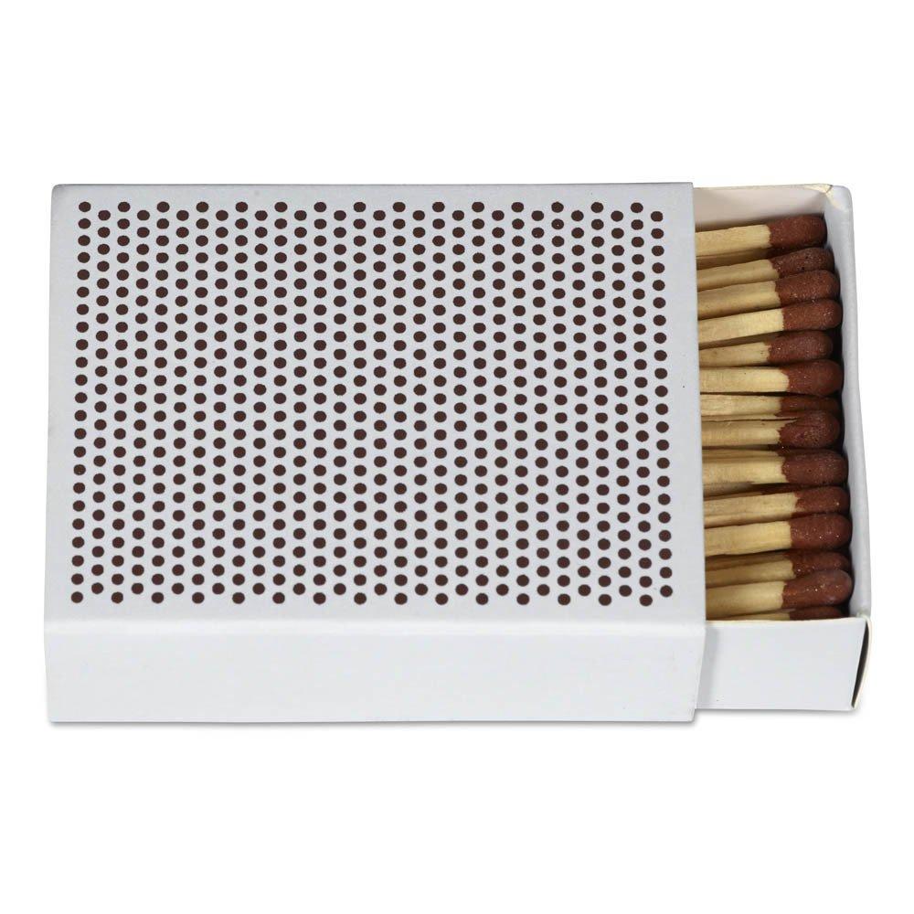 Hay Strike Matchbox-product