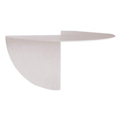 Hay Pivot N°4 Shelf-listing