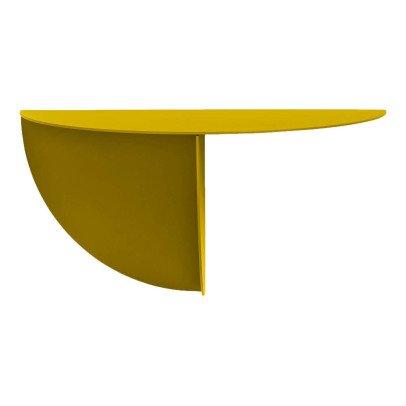 Hay Pivot N°2 Shelf-listing