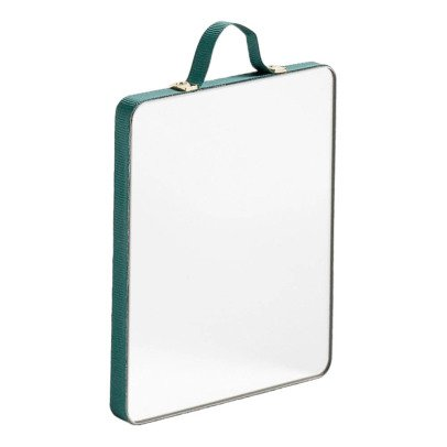 Hay Specchio Ruban rettangolare-listing