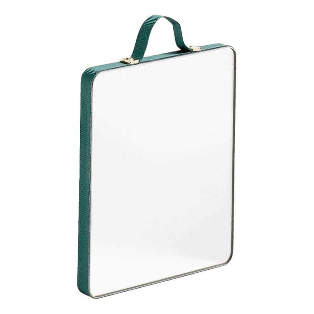 Hay Miroir Ruban rectangle-product