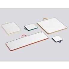Hay Miroir Ruban rectangle-listing