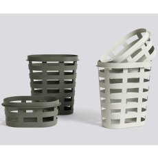 Hay S Laundry Basket-listing