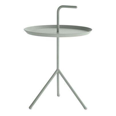 Hay DLM Side Table-listing