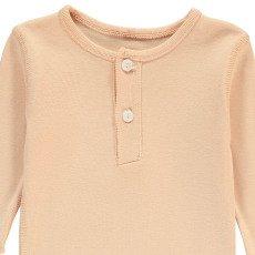 Bonton Pyjama Tunisien-product