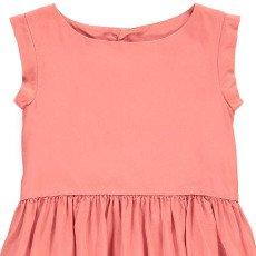 Bonton Vestido Jerk-listing