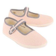 Bonton Pantofole-listing