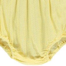Bonton Idole Crepe Bloomers-listing