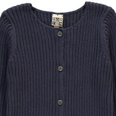 Bonton Cardigan-product