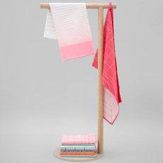 Hay Landscape Dot Cotton Tea Towels - Set of 2-listing