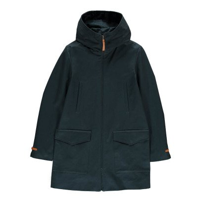 Sessun Parka Camp Day-listing
