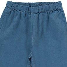 Bonton Future Trousers-product