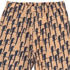 Bonton Future Parrot Trousers-product