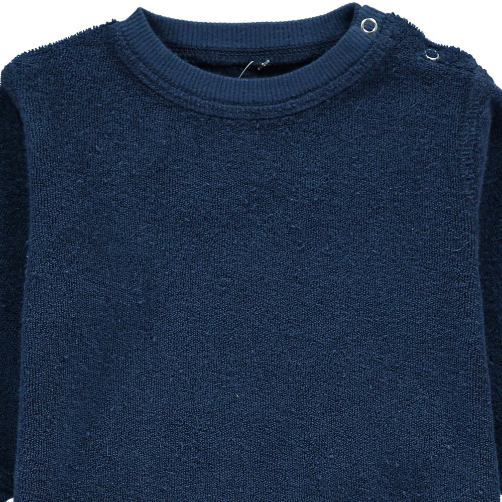 Bonton Suéter -product