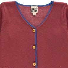 Bonton Fine Cardigan-listing