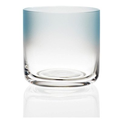 Hay Water Glass-listing