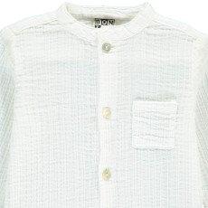 Bonton Camisa Inter-listing