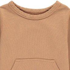 Bonton Sweatshirt -listing