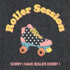 Bonton Shopper Roller-listing