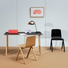 Hay CPH 190 Desk-listing