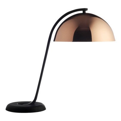 Hay Cloche Table Lamp-listing