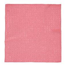 Bonton Manta Pañal-listing
