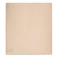 Bonton Couverture Maille-listing