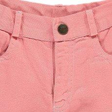 Bonton Lizzard Shorts-listing