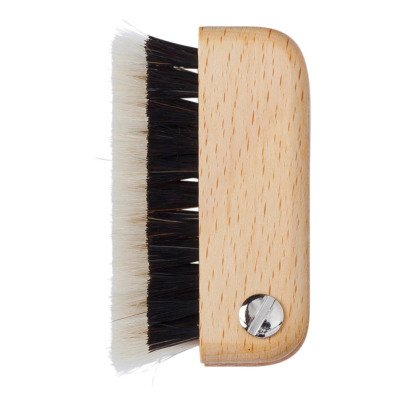 Hay Wooden Laptop Brush-listing