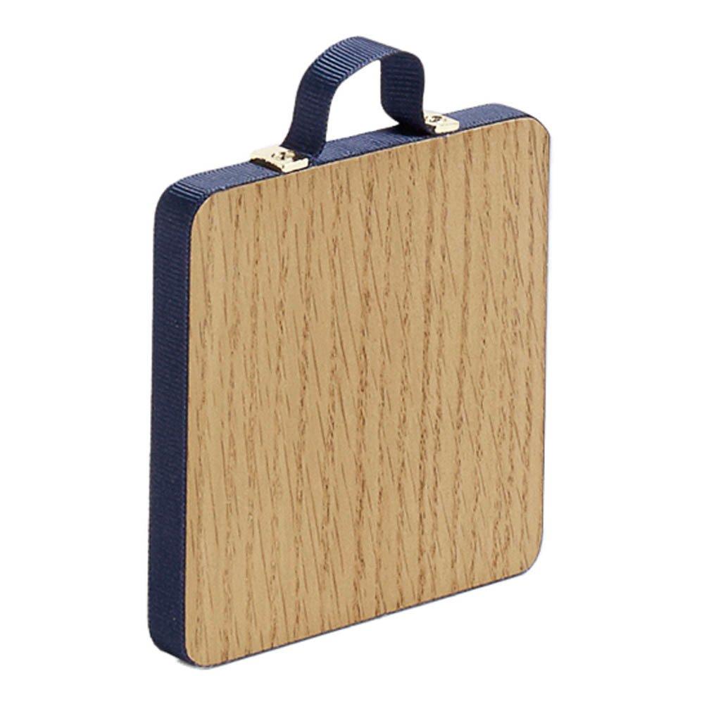 Hay Miroir Ruban carré-product