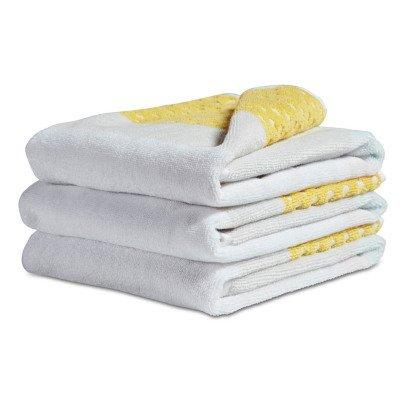 Hay Asciugamano ospiti Cotone-listing
