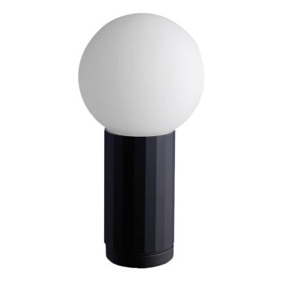 Hay Turn On Table Lamp-product