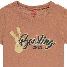 "Bonton ""Bowling"" T-Shirt-product"