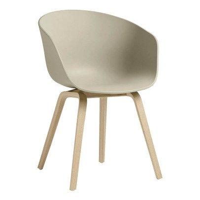 Hay AAC22 Chair-listing