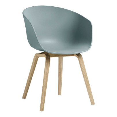 Hay AAC22 Chair-listing
