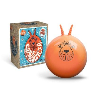 Ridley's Ballon sauteur Atomic-product