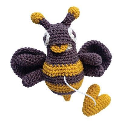 MyuM Mireille die Biene -listing