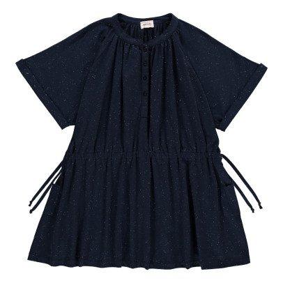 Morley Frida Dress in Nepi-listing