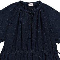 Morley Kleid Frida -listing