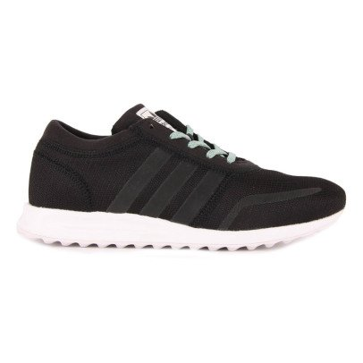 Adidas Los Angeles Lace-Up Trainers-listing