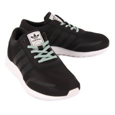 Adidas Sneakers Lacci Los Angeles-listing