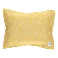 Sweetcase Parure de lit Nuage-listing