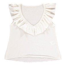 Atelier Barn Lotta Maxi Dress Low Back Top-listing
